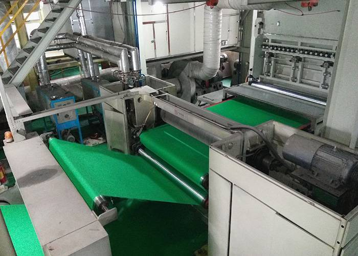 durable green weed control fabric factory for plants-4
