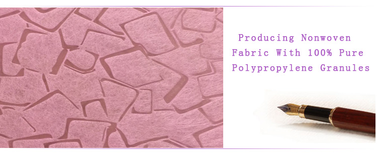 Nanqixing soft Non Woven Polypropylene Fabric Manufacturers factory direct supply for furniture-5
