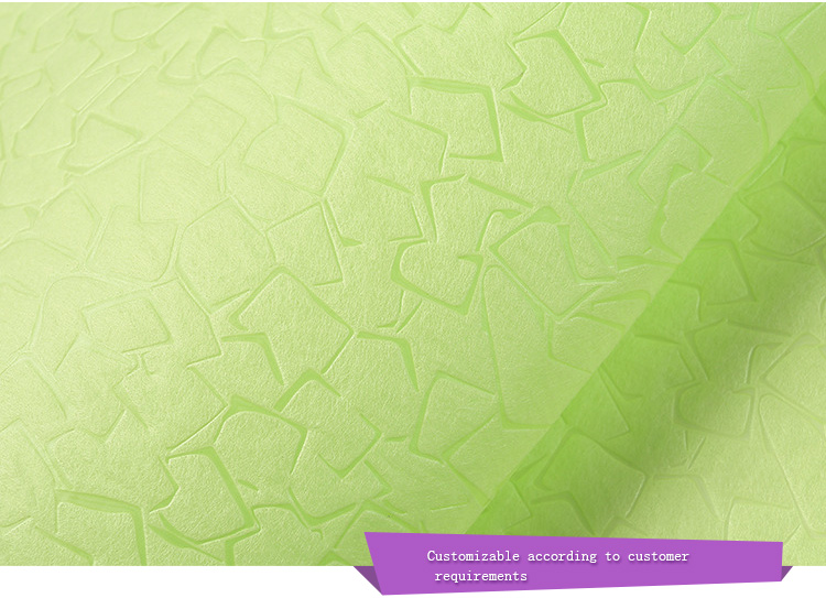 Nanqixing soft Non Woven Polypropylene Fabric Manufacturers factory direct supply for furniture-8