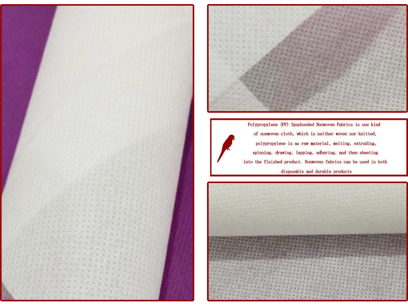 Hot Non Woven Material Wholesale good Non Woven Material Suppliers designs Nanqixing