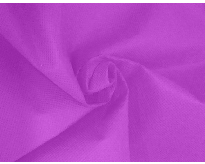 Nanqixing pp spunbond nonwoven fabric supplier for upholstery-2