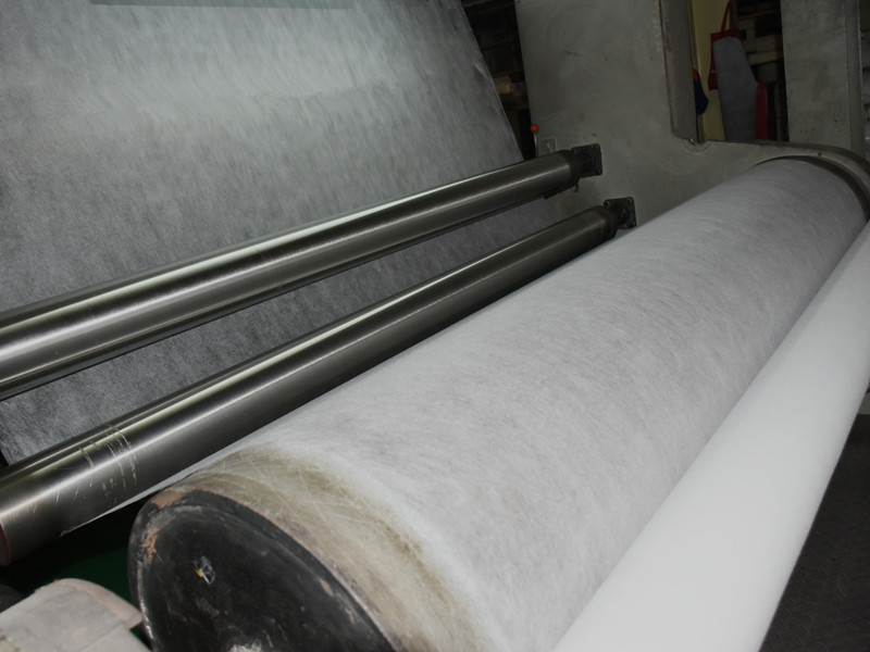 Nanqixing designs Spunbond Non Woven Fabric Manufacturer factory direct supply for furniture-9