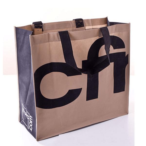 Nanqixing Small Width Nonwoven Nonwoven For Shopping Bag image17