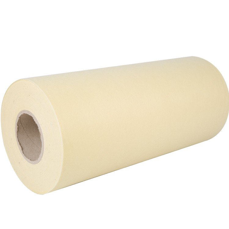 Nanqixing High Quality Different Usage PP Spunbond Non Woven Fabric Nonwoven Material image4