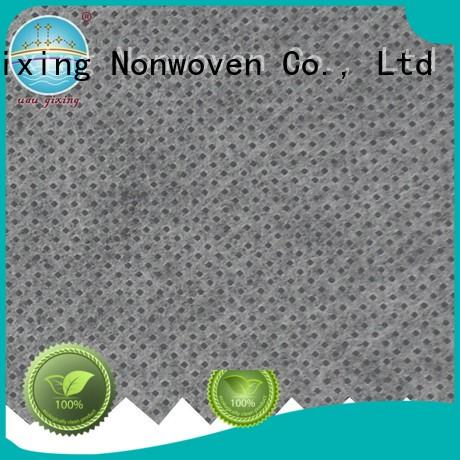 Non Woven Material Wholesale price Bulk Buy high Nanqixing