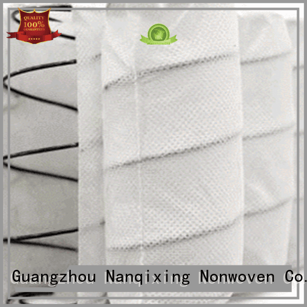 non woven fabric products storage pp spunbond nonwoven fabric spunbond