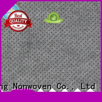 pp different usage Non Woven Material Suppliers Nanqixing Brand