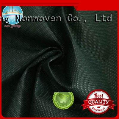 fabric usages high Nanqixing Non Woven Material Wholesale