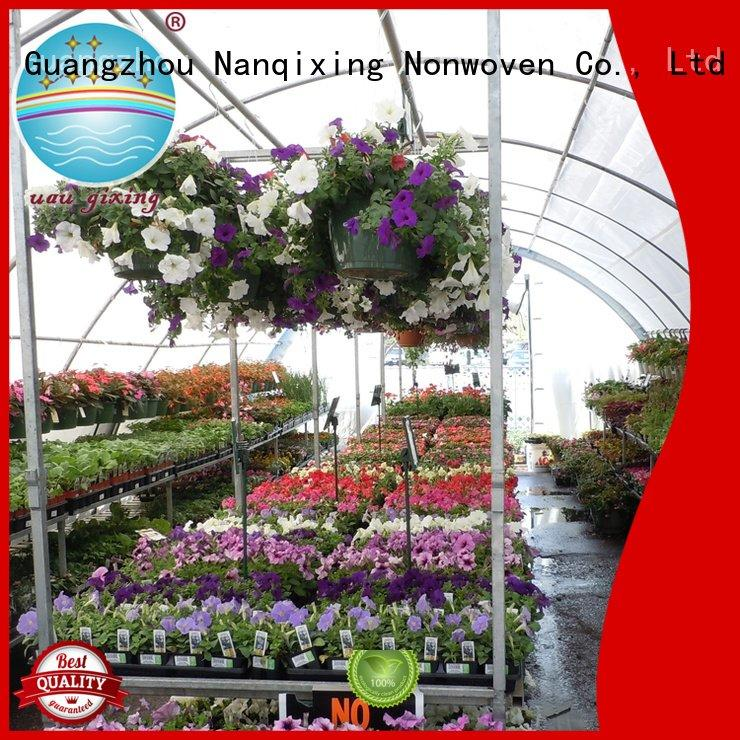 best price weed control fabric weed treated best weed control fabric