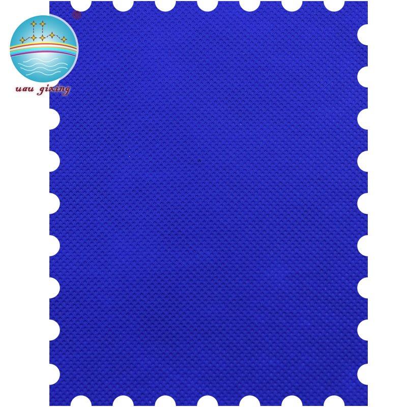 Nanqixing Soft and High Tensile spunbond polypropylene factory image7
