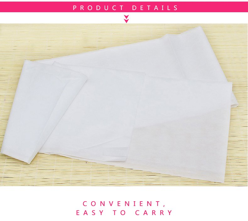 Nanqixing customized color non woven fabric bag manufacturing process supplier for baby diapers-6