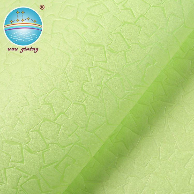 Nanqixing Different Patterns Eco Friendly Polypropylene Spunbond Nonwoven Fabric Nonwoven Material image12