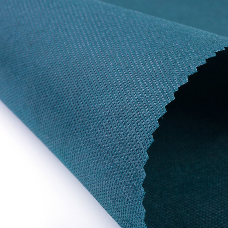 Nanqixing Eco Friendly Polypropylene Spunbond Nonwoven Fabric Nonwoven Material image5