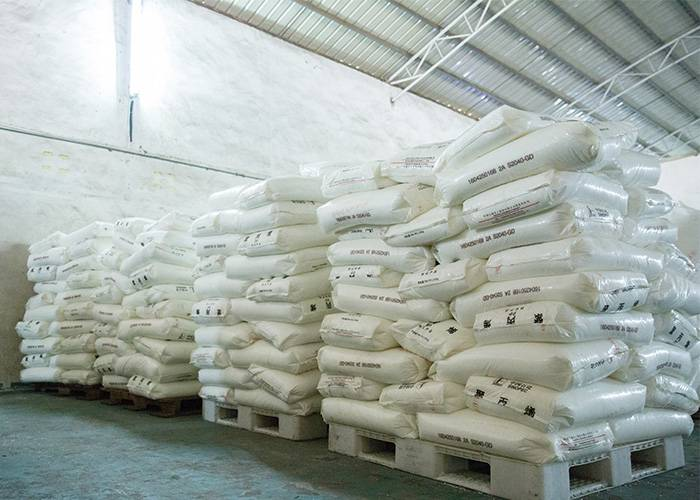 Nanqixing Spunbond Non Woven Fabric Manufacturer directly sale for bedding-17