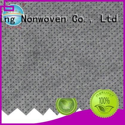 polypropylene designs Nanqixing Non Woven Material Wholesale