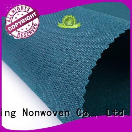 smsssmms non Non Woven Material Wholesale Nanqixing Brand