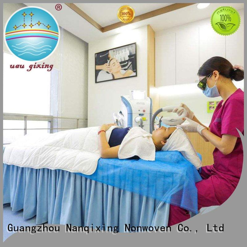 medical nonwovens factory fabric non woven medical products
