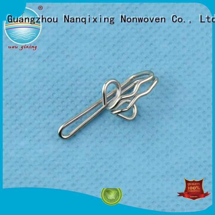 Non Woven Material Wholesale 100 Non Woven Material Suppliers non