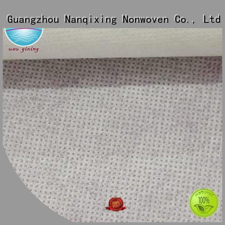 Non Woven Material Wholesale direct biodegradable tensile smsssmms Bulk Buy