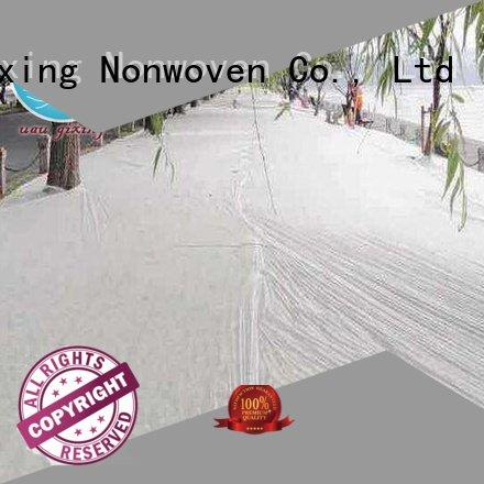 plant making control best weed control fabric Nanqixing