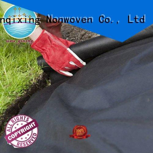 best price weed control fabric nonwoven friuts plant weed