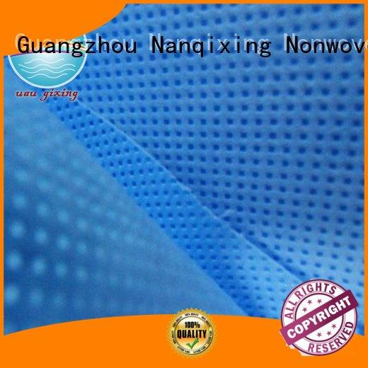 Non Woven Material Wholesale usage usages high tensile