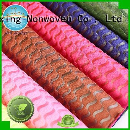 Non Woven Material Wholesale polypropylene nonwoven pp various