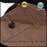Non Woven Fabric With Good Quality Used For Making Bags