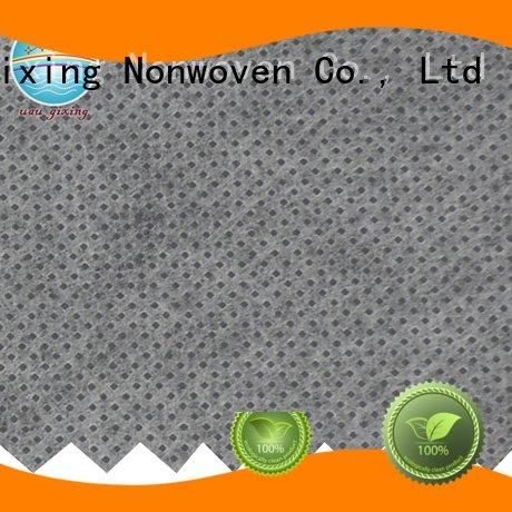 tensile Non Woven Material Wholesale quality Nanqixing Brand Non Woven Material Suppliers high soft spunbond