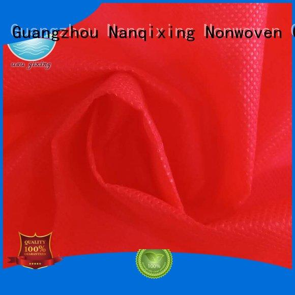 Non Woven Material Wholesale good Non Woven Material Suppliers 100