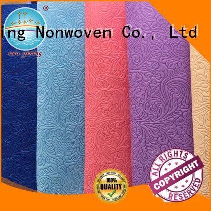 Non Woven Material Wholesale factory Non Woven Material Suppliers Nanqixing