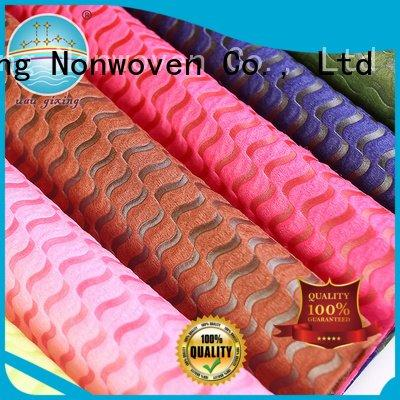 Non Woven Material Wholesale good Non Woven Material Suppliers sale