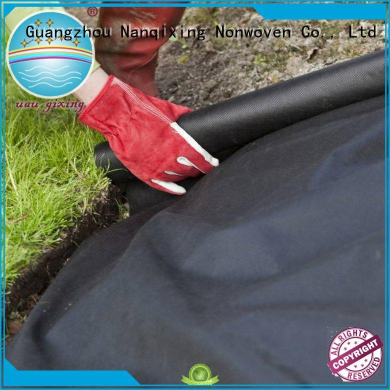 weed best weed control fabric fabric durable Nanqixing