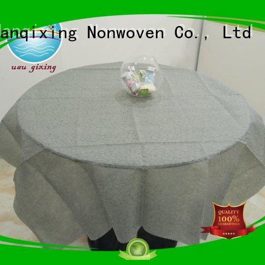 non woven fabric for sale disposable restaurants designs various