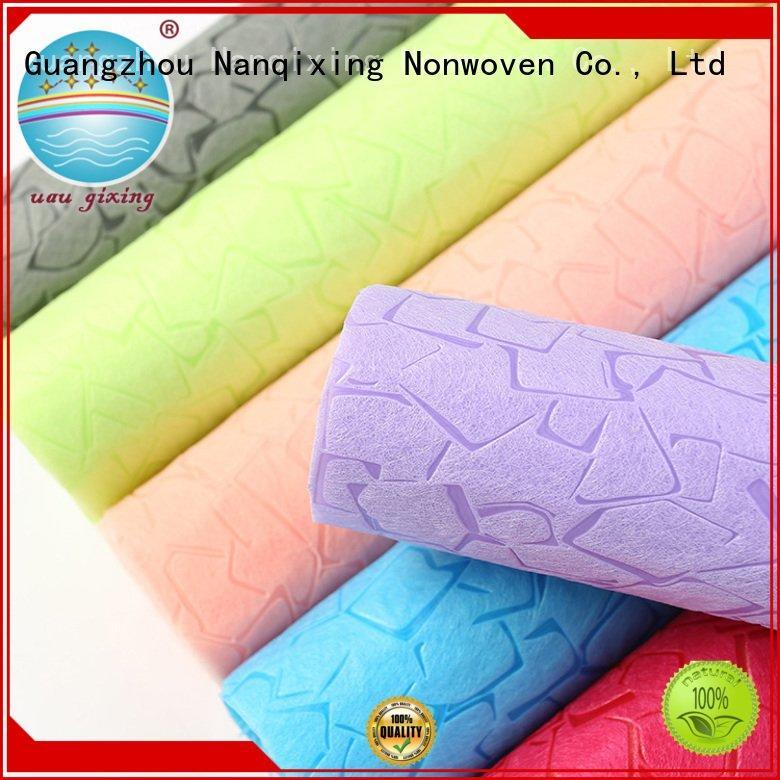 Non Woven Material Wholesale textile Bulk Buy