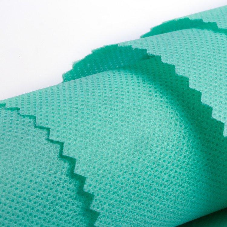 Nanqixing pp Non Woven Polypropylene Manufacturer customized for medical-1