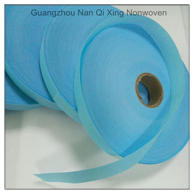 Nanqixing non woven fabric manufacturer in baddi wholesale for table cloth-1