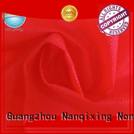Non Woven Material Wholesale sale direct soft printing
