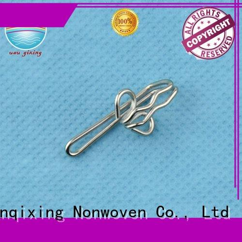 Non Woven Material Wholesale hygiene Non Woven Material Suppliers Nanqixing Brand