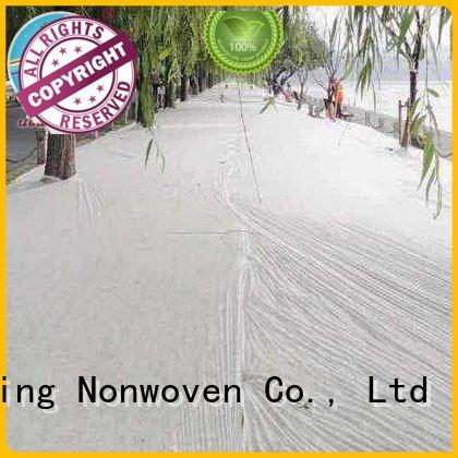 best price weed control fabric control Nanqixing Brand best weed control fabric