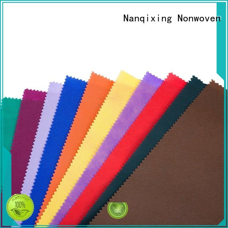 PP Spunbond Nonwoven Material for Storage Box