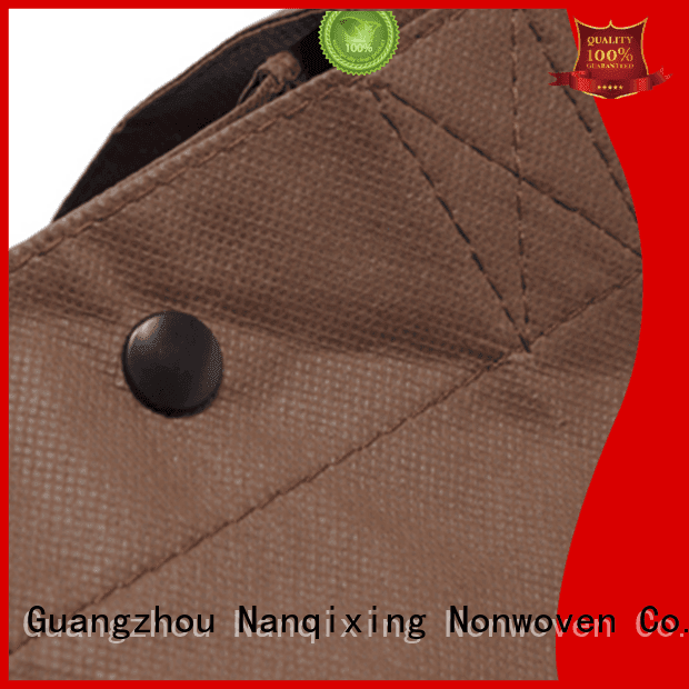 laminated non woven fabric manufacturer width Bulk Buy