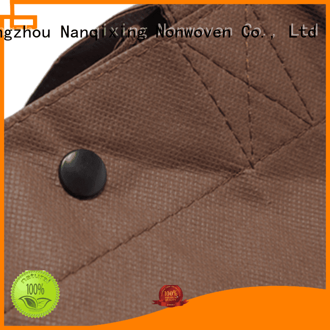 laminated non woven fabric manufacturer making non woven fabric bags bags