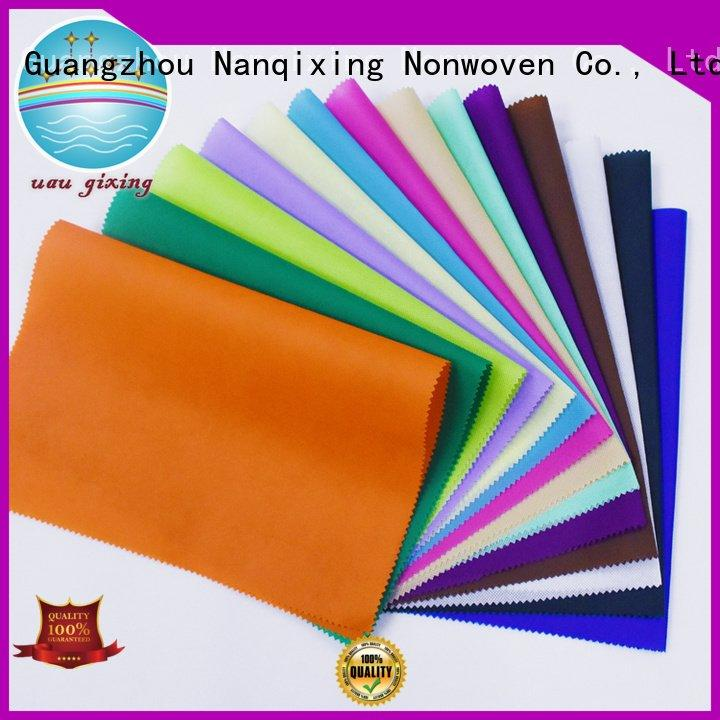 Non Woven Material Wholesale direct quality hygiene smsssmms Bulk Buy