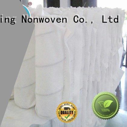 non woven fabric products tensile high furniture Nanqixing