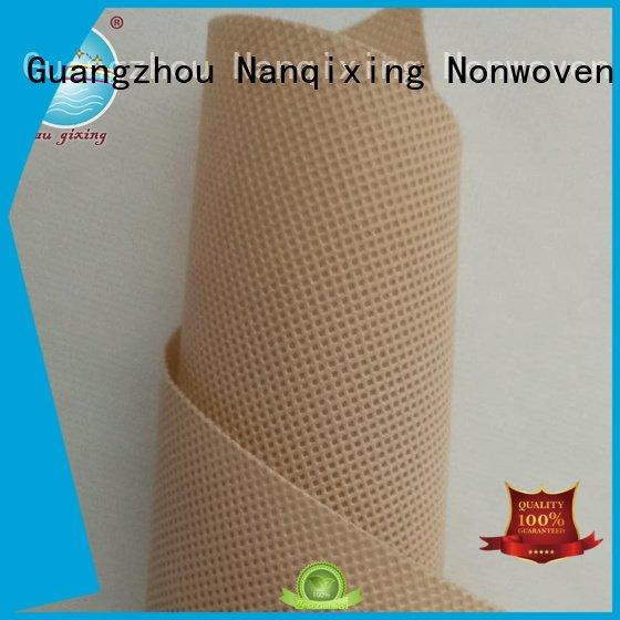 Nanqixing smsssmms direct Non Woven Material Suppliers hygiene price