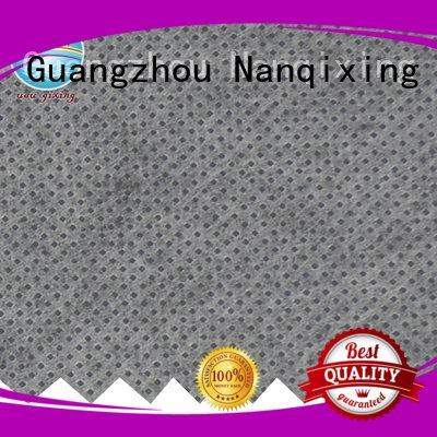 Non Woven Material Wholesale pp Non Woven Material Suppliers fabric