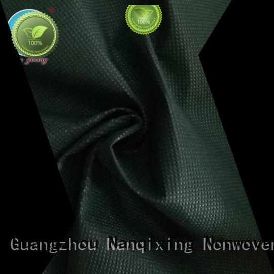 hygiene tensile sale Non Woven Material Suppliers Nanqixing