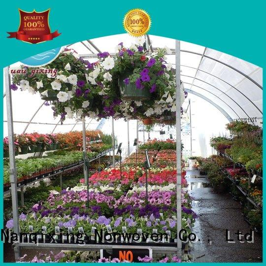 best price weed control fabric black Warranty