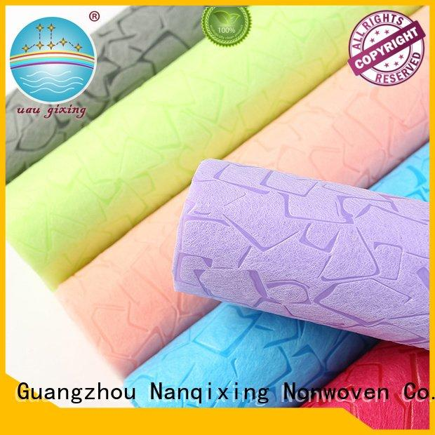Non Woven Material Wholesale applications printing Non Woven Material Suppliers